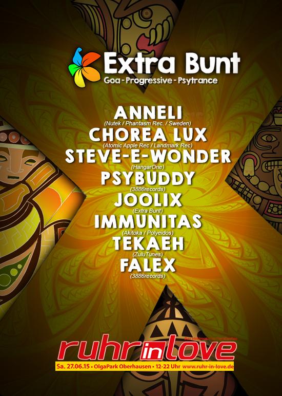 extrabunt2015